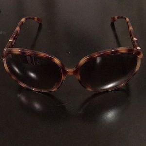 Women's Michael Kors sunglasses